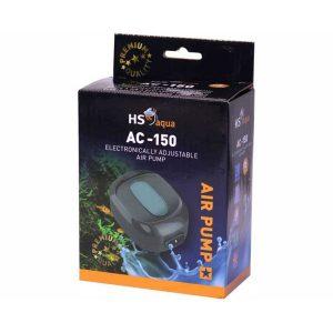 HS AQUA LUCHTPOMP AC-150