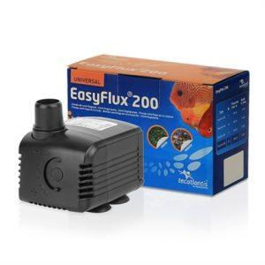 EasyFlux 200