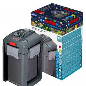 eheim-professionel-5-350 aquarium productverpakking.jpg
