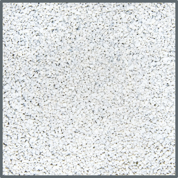 hs-aqua-background-amazon-gray-55x50x3-cm