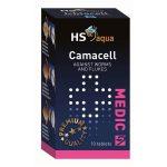 HS-AQUA-CAMACELL-10-TABLETTEN-VOOR-500-L-INT-600x600
