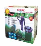 EHEIM aquacompact 60