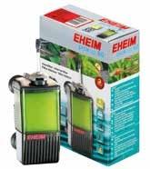 EHEIM pickup 60