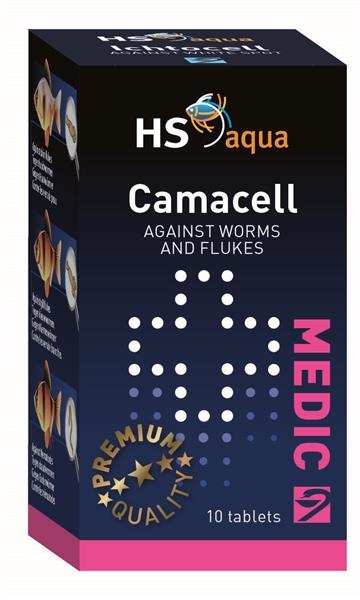 Medic Camacell