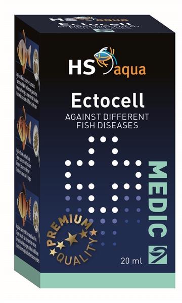 Ectocell